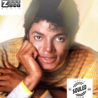 Souled .......Remembers Micheal Jackson