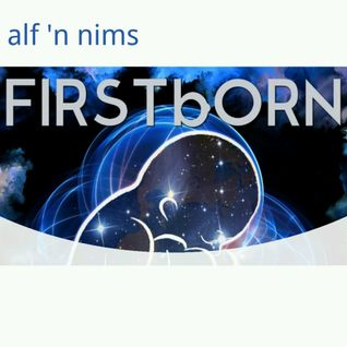 alf 'n nims -first born