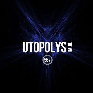 Uto Karem @ Elrow, 18h Festival, Amsterdam (Utopolys Radio 056)