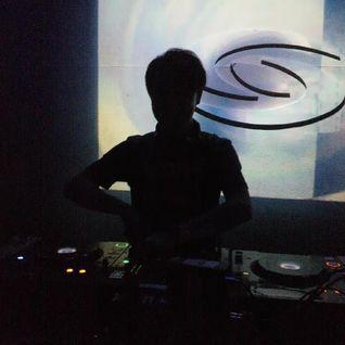 Muko Tech Dance Mix Vol.18