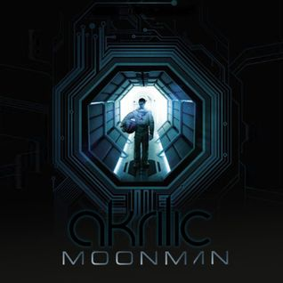 Moon Man - Wolfgang Garner, Deadmau5, Boys Noize, Daft Punk, Justice, MGMT