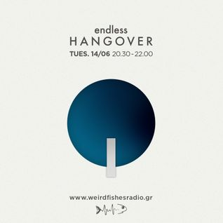 Endless Hangover S.02 E.33 (14/06/16)