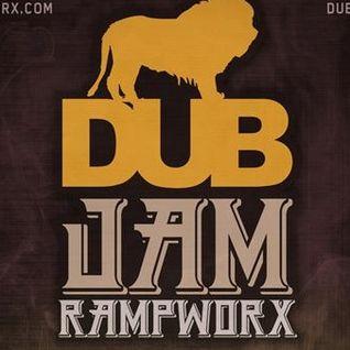DUB JAM 2013