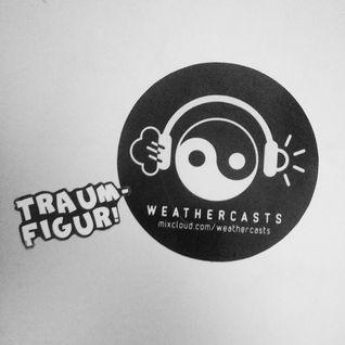 Karşı Radyo - Weathercasts vol.18