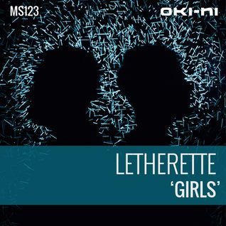 GIRLS by Letherette