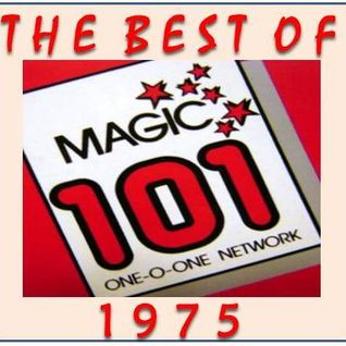 101 Network - The Best of 1975