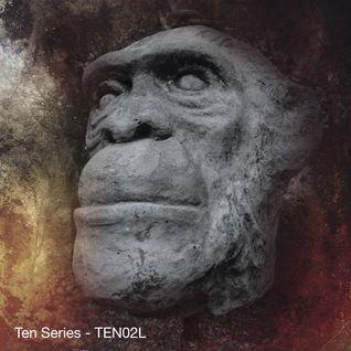 Ten Series - TEN02L