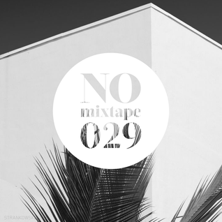 Nice One Mixtape 29