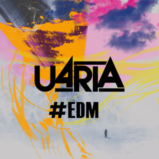 #EDM Vol.8 by u4ria
