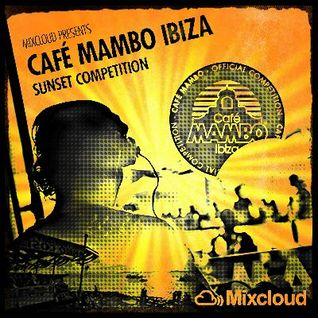 Ibiza Sunset Minimix - Summer 2014