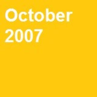 October 07