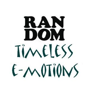 TIMELESS E-MOTIONS - Jazzy House, Breaks and Beats...