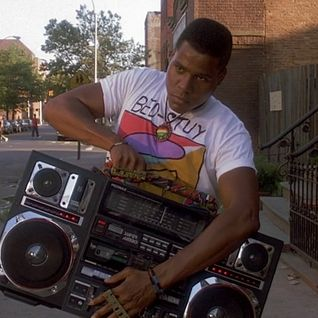 Hip Hop Volume 1