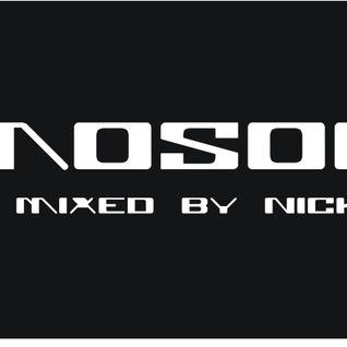 VonoSonic Trance session ep 004