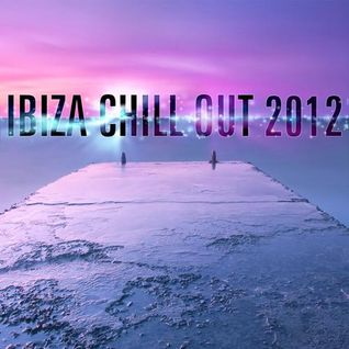 The Chillout Ibiza sessions