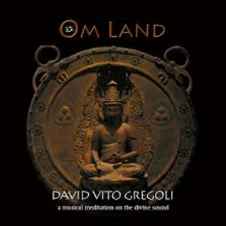 The Album Show feat Om Land by Davd Vito Gregoli