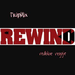 TripMix Rewind by reggie