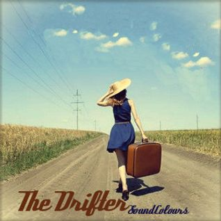 SoundColours | The Drifter