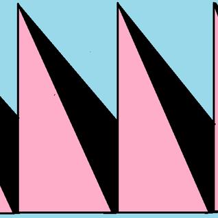 Dasjonna - Deep Hys Teriyaki - Level 1 - 19022014