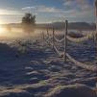 Winter warmers Vol.1