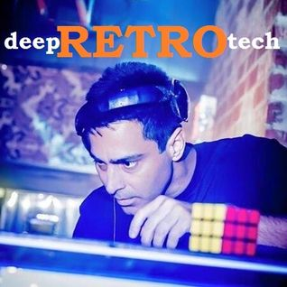 deepRETROtech By LUPA
