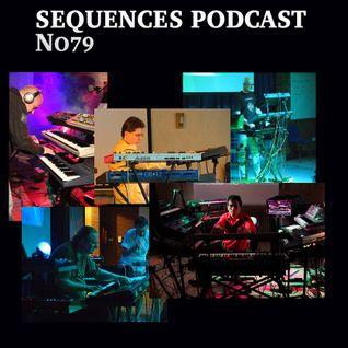 Sequences Podcast no79