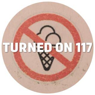 Turned On 117: Leon Vynehall, Bonobo, Max Graef & Glenn Astro, Kyodai, Orlando Voorn