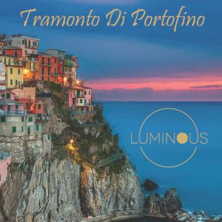Luminous Presents: Tramonto Di Portofino
