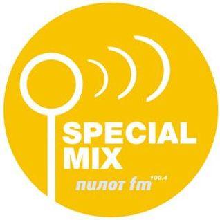 Special_Mix@PilotFM_2012-03-15_SIRJANT