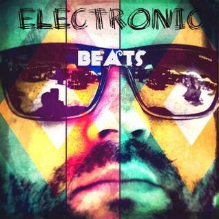 Electronic Beats # 19