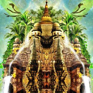 Welcome to Pangea pt. 6 - The New Atlantis