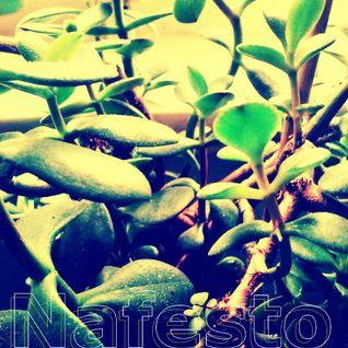 growing things in live