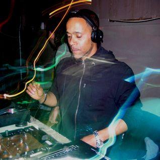 dj dark d fbk vip 2012