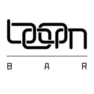Little Liquidize live @ Ostatnia Wieczerza Boom Bar 24.03.2012