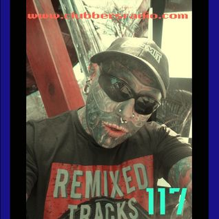 tattboy's Mix No. 117 ~ January 2013 ~ Welcome to 2013..!! ~ Eclectic Mix..!!
