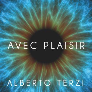 Alberto Terzi - Avec Plaisir Vol.1