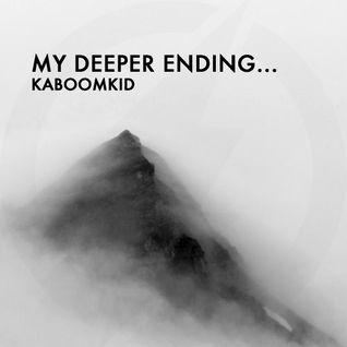 My Deeper Ending @ LIVE! at Xiri Tres