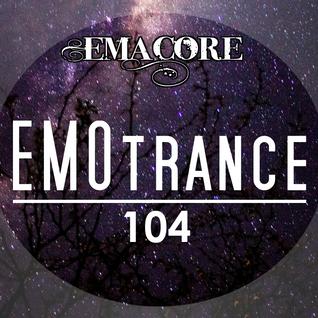 EMOtrance 104