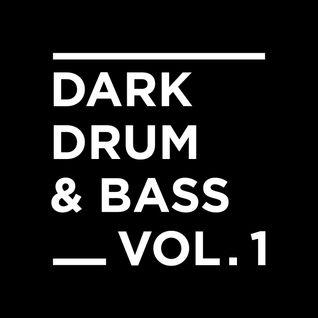 Dark Drum & Bass Vol.1