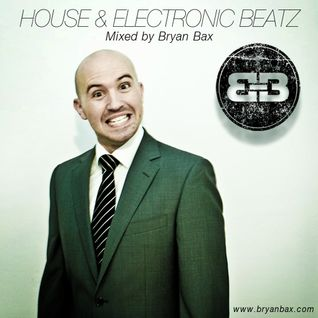 House & Electronic Beatz - Episode 27
