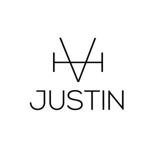 DEEP KLASSIFIED 05/06/13 @ Strandclub de Karavaan I Justin vH´s Promo Mix