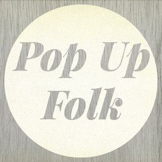 Pop Up Folk 11