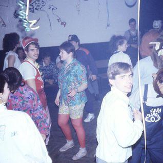 Beatkombinát 3 Song Disko Trance Contest