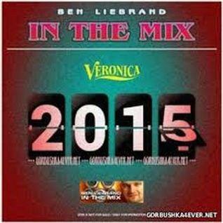 Ben Liebrand In The Mix 30-05-2015