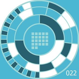 52mixtapes022