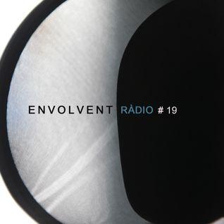 Envolvent Ràdio #19 / UNDO