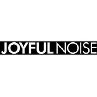 Joyful Noise Mix #6 (June 2014)