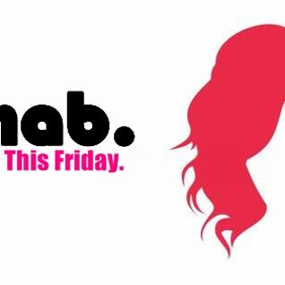 LIVE @ REHAB NITECLUB, INDULGE LADIES NIGHT FRIDAY 26TH JULY 2013