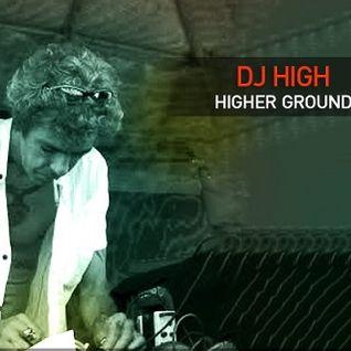 Higher Ground - Tokyo edit