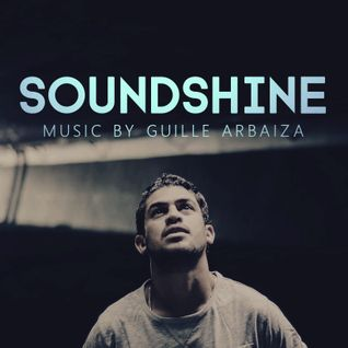 Soundshine - Guille Arbaiza